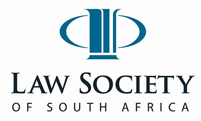 Law Society Of South Africa